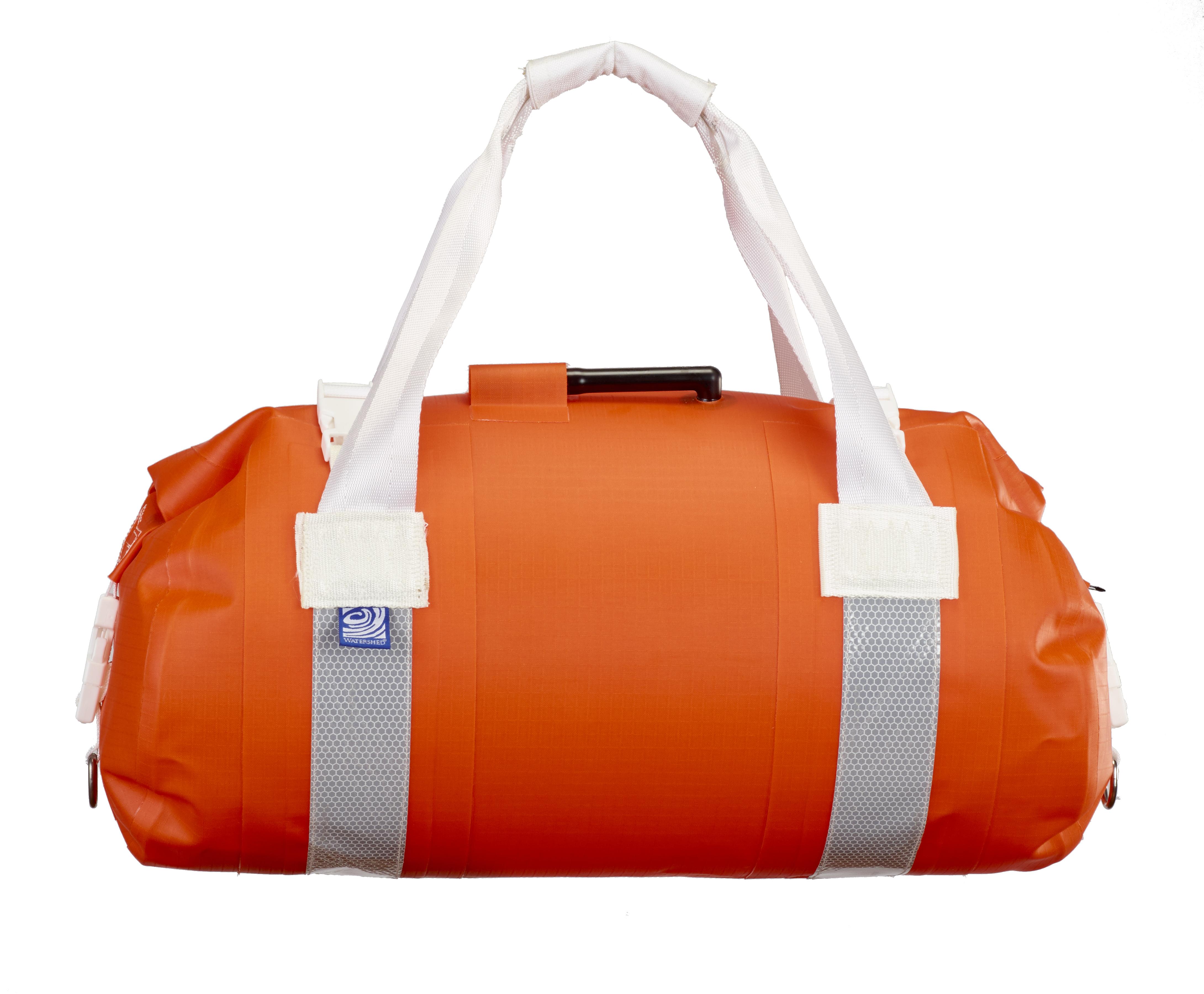 Survival Equipment Bag Small