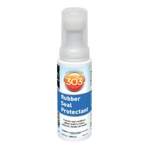 30324_rubber_seal_protectant-straight
