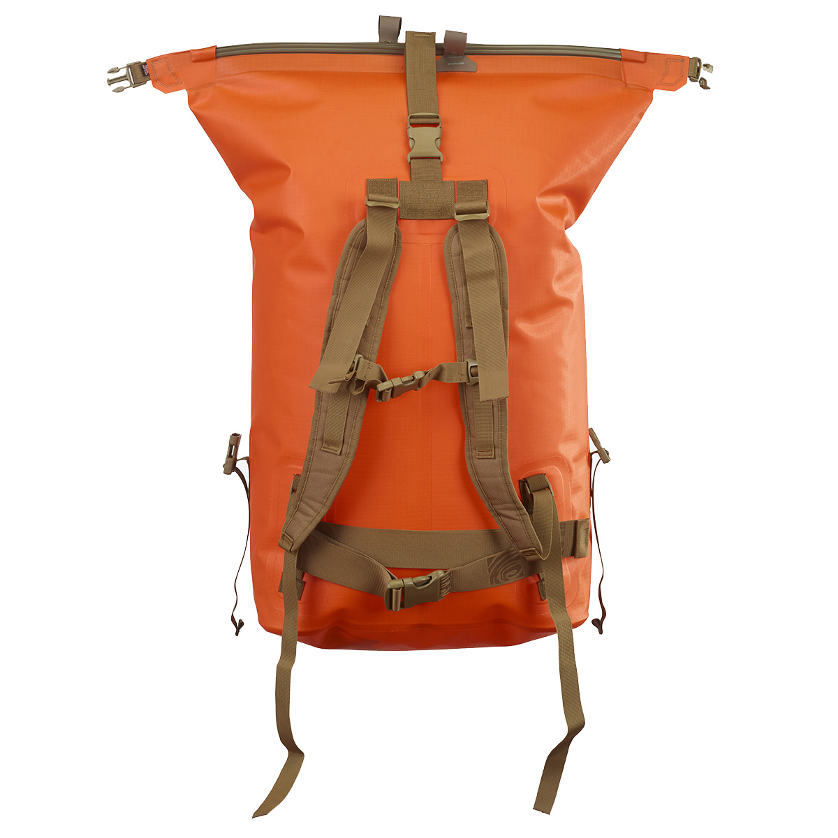 aecc7130f2 Westwater™ – Watershed Drybags