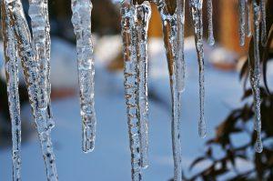 ice-1123948_960_720-300x199