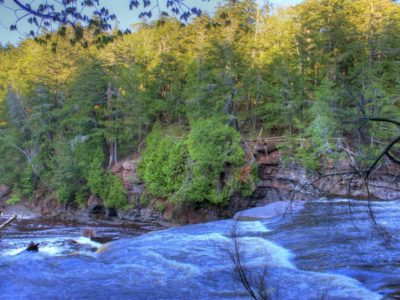 gfp-michigan-porcupine-mountains-state-park-rapids-and-whitewater-1024x680