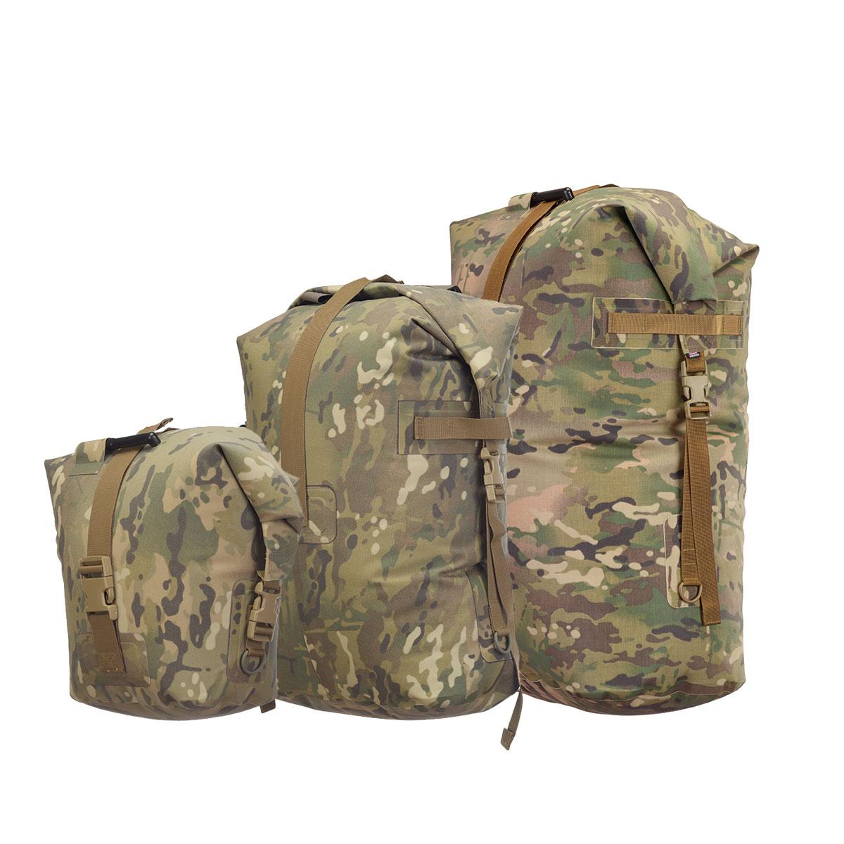6f81c3632bb4 Sof waterproof bag system bag set watershed drybags jpg 1200x1200 Military  waterproof bag