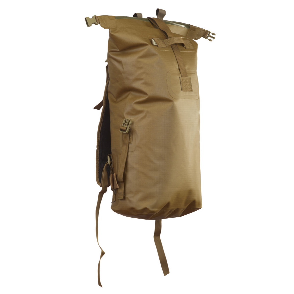 Animas™ – Watershed Drybags 0a4ff4c4941e0