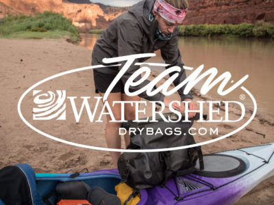 Watershed Ambassador Program