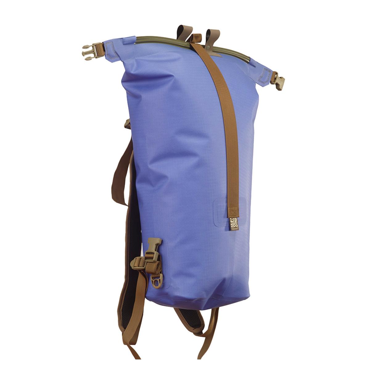 c3c1448d2de9 Big Creek™ – Watershed Drybags
