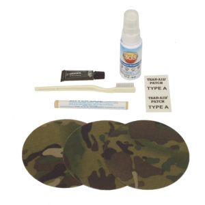 da3cec12a29e Waterproof Bag Repair   Maintenance Kit