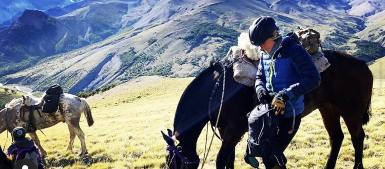 By adventuristbarbie
