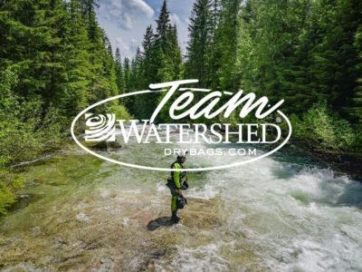 Team Watershed 2021